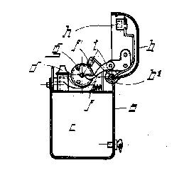 ponent parts drawings together with Wiring Diagram 2007 Nissan X Trail likewise 1992 Nissan Pathfinder Engine Diagram additionally Cigarette Lighter Light additionally A Dim Light. on honda legend wiring diagram and electrical system troubleshooting